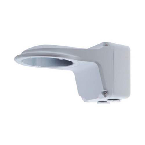 GeoVision Gv-mount 211 Plus Wall Mount for Network Camera