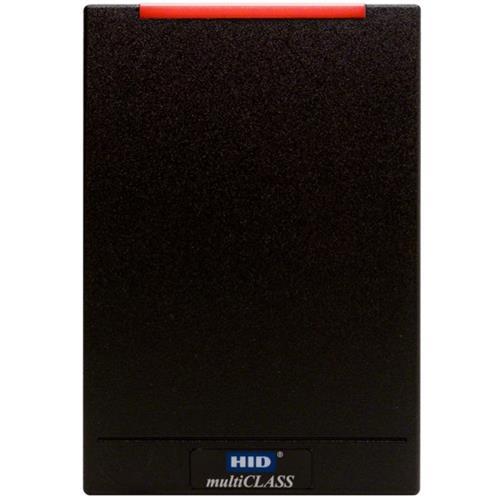 HID multiCLASS SE® RP40 Multi-technology Smartcard Reader