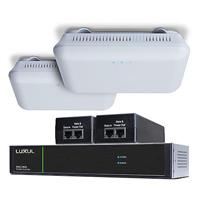 Wireless/Cntr/Kit/2-Xap1510