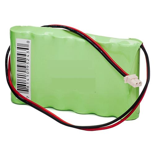 Ademco (LYNXRCHKIT-SC) Battery