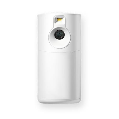 Honeywell Home ProSeries Indoor MotionViewer