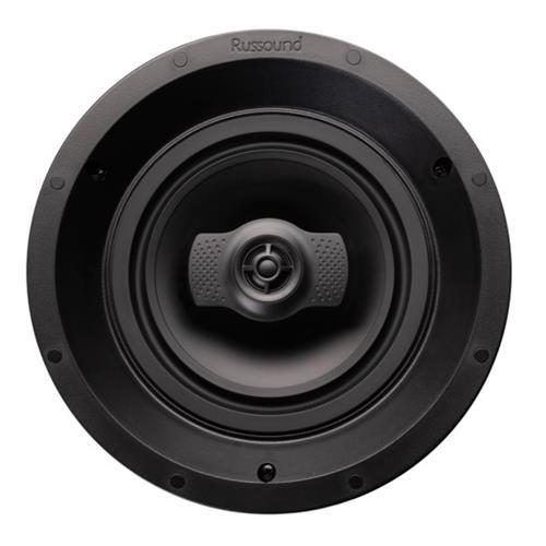 """6.5""""  Contractor Grade Loudspeaker 4 Pack"""