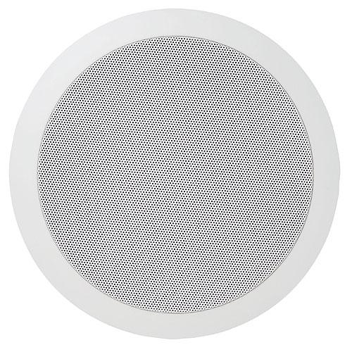 Speco SPG66T Speaker - 10 W RMS