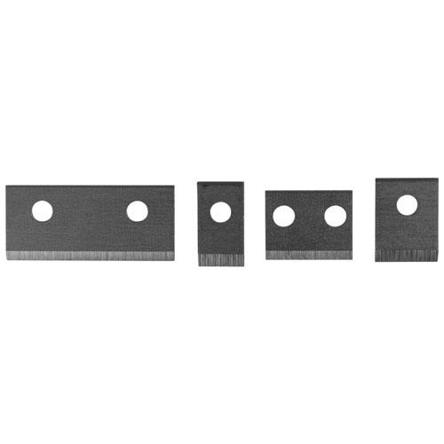 Platinum Tools Replacement Blade Set