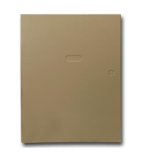 Honeywell Home VISTA-15PCN Burglar Alarm Control Panel
