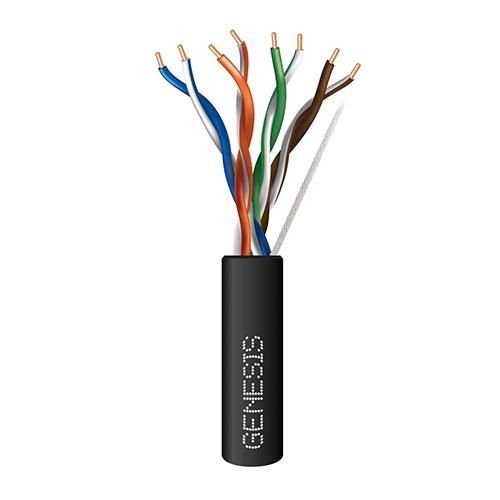 Genesis 50781108 Cat.5e UTP Cable